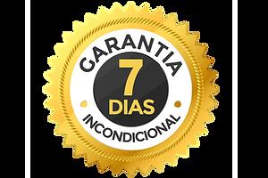 Garantia-incondicional-de-07-dias.png