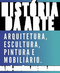 HistArte.png