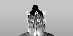 Gary Gunn Film Composer