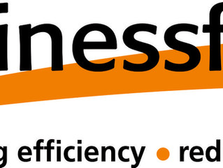 P-IMS and Businessflow partner for success