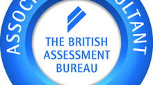 Pragmatic Integration - Associate Consultant with The British Assessment Bureau