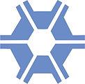 logotipo agronomia.jpg