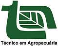 logotipo agropecuaria.jpg