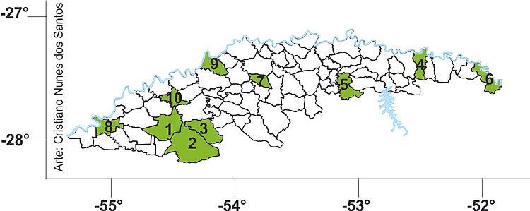 região 07.jpg