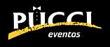 Logo Pucci.png