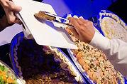 Jantares e Casamentos - 5.jpeg