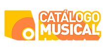 logo-catalogo-musical.png