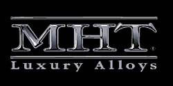 MHT_logo.jpg