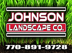 Johnson Landscaping.png