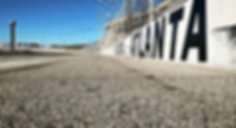 atlanta-motor-speedway-gem-of-georgia.pn