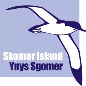 Skomer-Island-logo-300x300.png