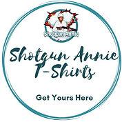 Shotgun%20Annie%20T-Shirts_edited.jpg