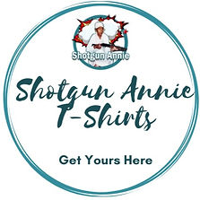 Shotgun%20Annie%20T-Shirts_edited.jpg