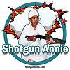 Shotgun Annie Crest-1.jpg