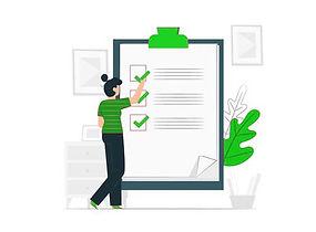 Criação de Sites Otimizados e profssionais com loja virtual e plano seo  | makeinsites.com.br