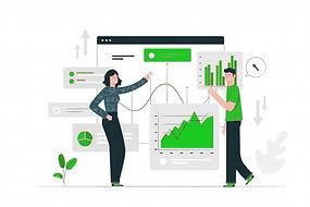 Desenvolvimento de Lojas Virtuais Profssionais Otimizadas Google SEO  | makeinsites.com.br