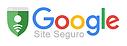 Criação de Site Seguro, com SSL.
