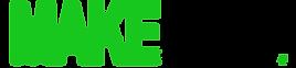 Desenvolvimento e Criação de Sites Profissionais Otimizados SEO | makensites.com.br