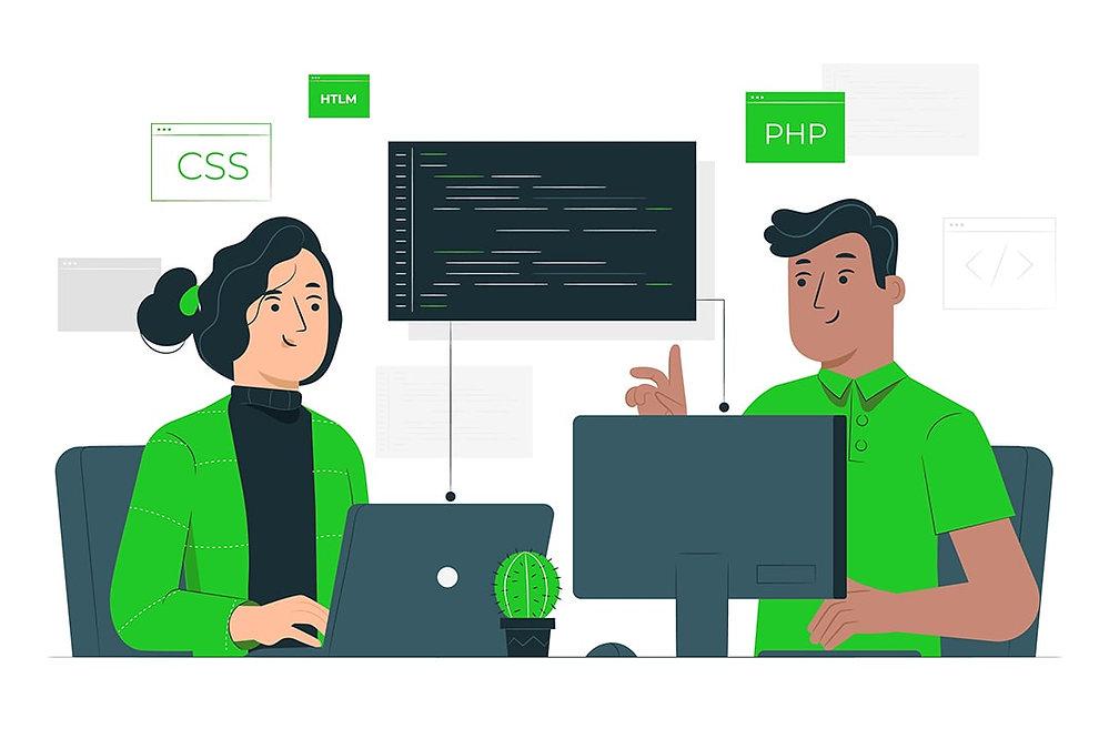 Simulação de Custo de Criação e Desenvolvimento de Sites e Lojas Virtuais SEO  | makeinsites.com.br