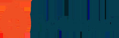 hotmart logo ok.PNG