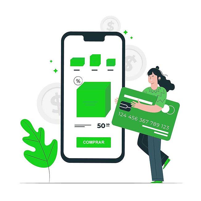 Criação de Sites SEO com Whatsapp para aumentar as vendas  | makeinsites.com.br