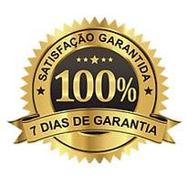 7_dias_garantia_justiça_em_juros.jpg