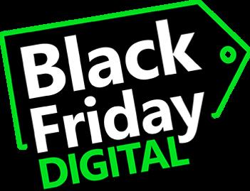 makeinsites black friday digital-min.PNG