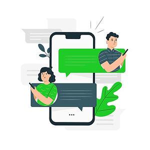 Criação de sites com vendas via whatsapp e ecommerce profissional otimizado.