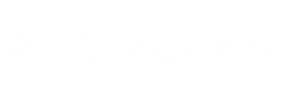 Desenvolvimento de Sites Otimizados SEO com Anúncios Google | makeinsites.com.br