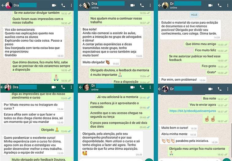 justiça_em_juros_prova_social-min_(2).j