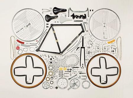 exploded-bike-3.jpg