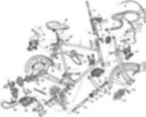 exploded view.jpg