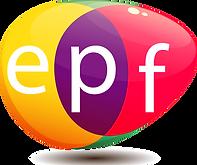 EPF_Logo_150dpi_1.png