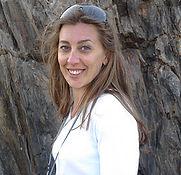 Sonia De Reyck