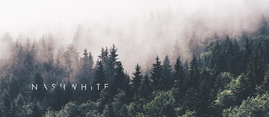 Nashwhite