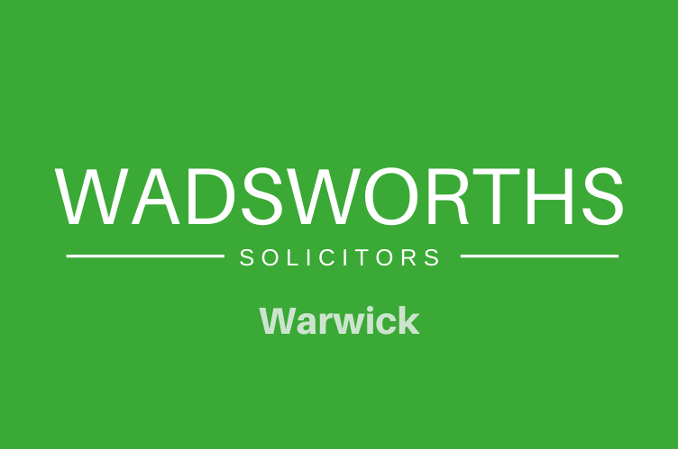 Wadsworths Solicitors Limited