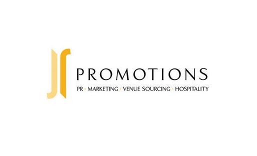 JR Promotions