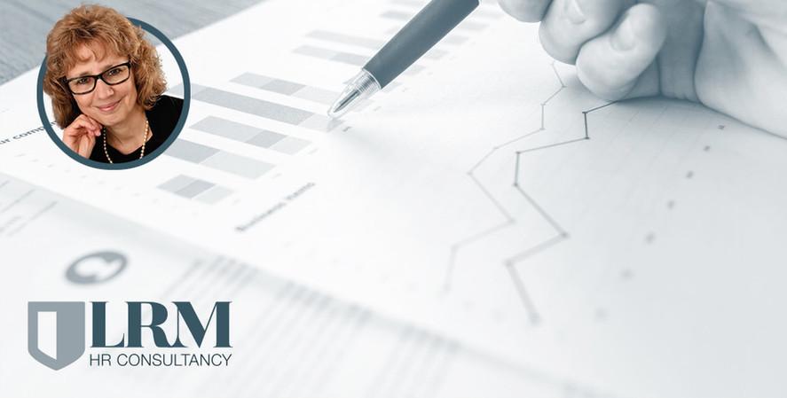 LRM HR Consultancy Ltd