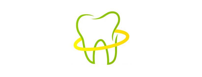 A & H Dental Care