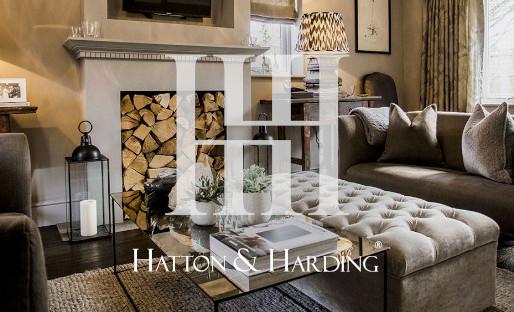 Hatton & Harding