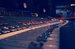We Mix/Master