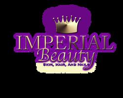 ImperialBEAUTY2