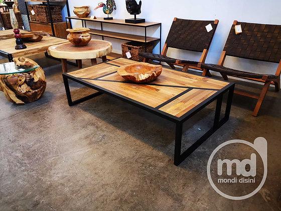 Mesa  Café Mosaic