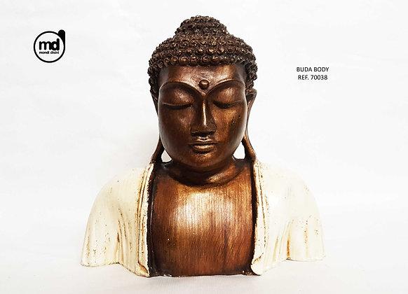 Buda Body