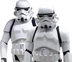 stormtroopers_edited.png