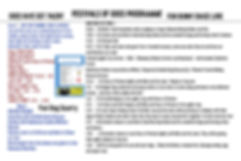 ESSEXDOGPROGRAMME (3).jpg