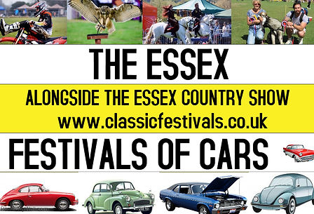 ESSEXCARS - Made with PosterMyWall.jpg