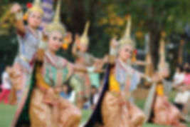 thaidancers.jpg