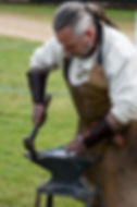 2016 Blacksmiths-100.jpg