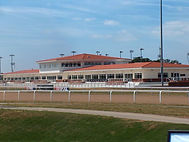 chelmsford-city-racecourse-chelmsford.jp